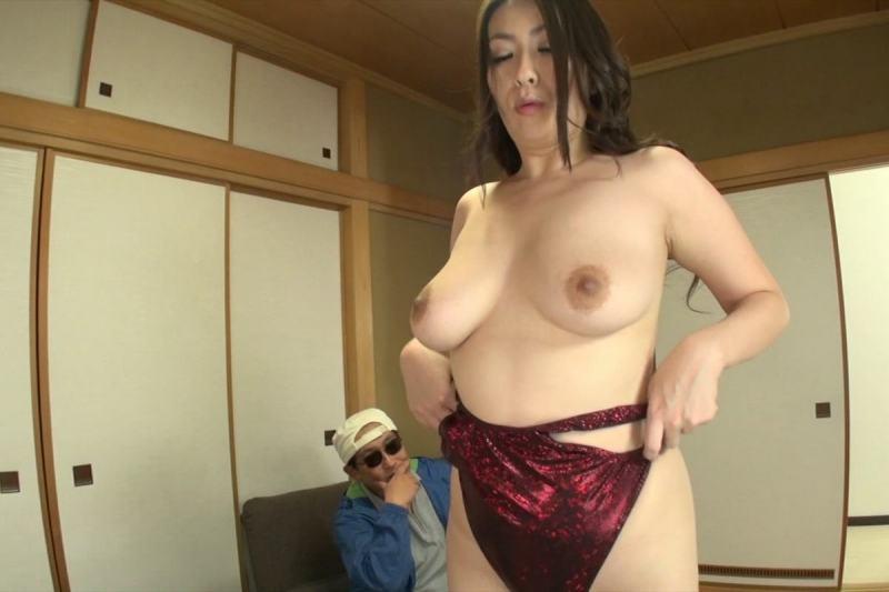 aoyamaaoi6023