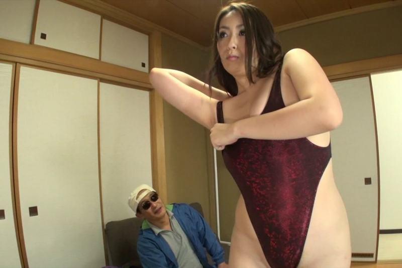 aoyamaaoi6027