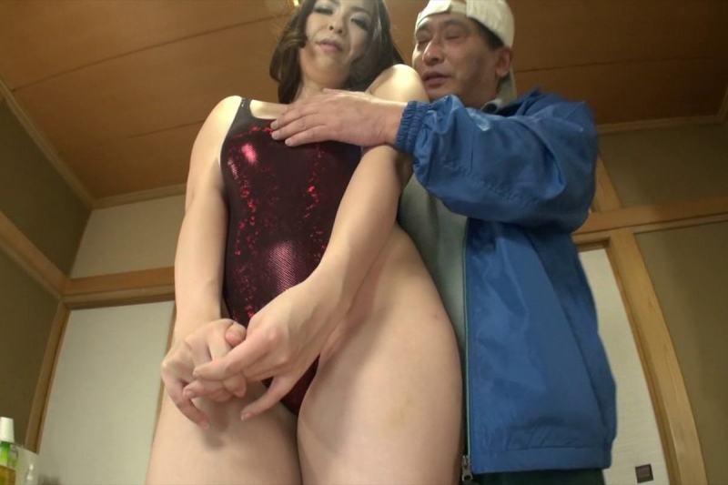 aoyamaaoi6045