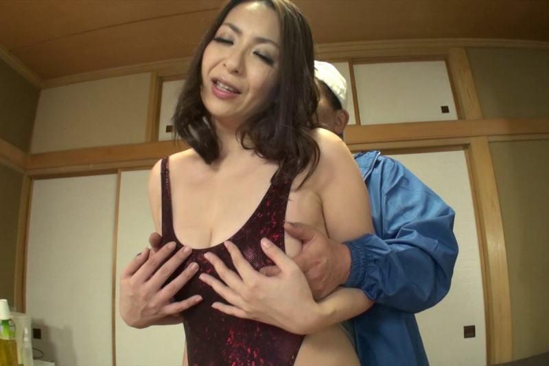 aoyamaaoi6052
