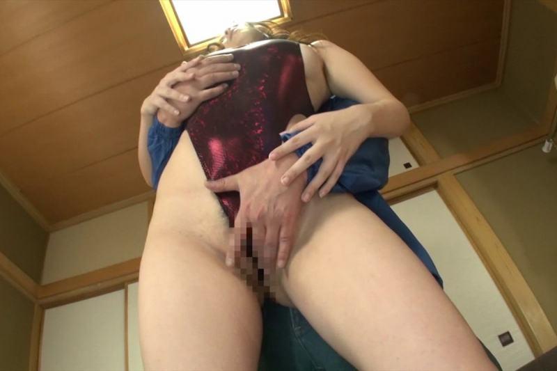 aoyamaaoi6062