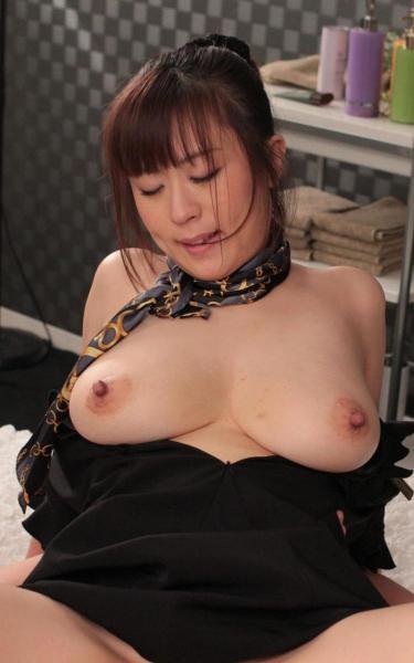 aoyamanana3055