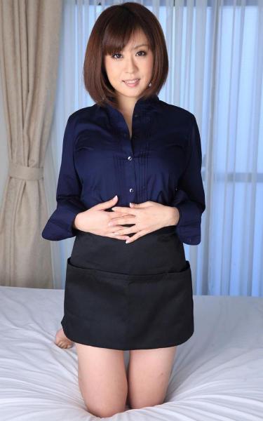 aoyamanana3076
