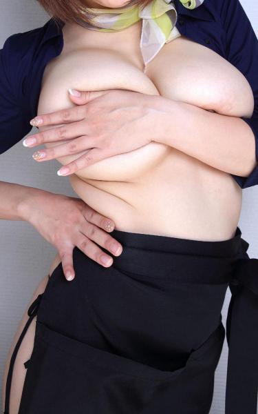 aoyamanana3092