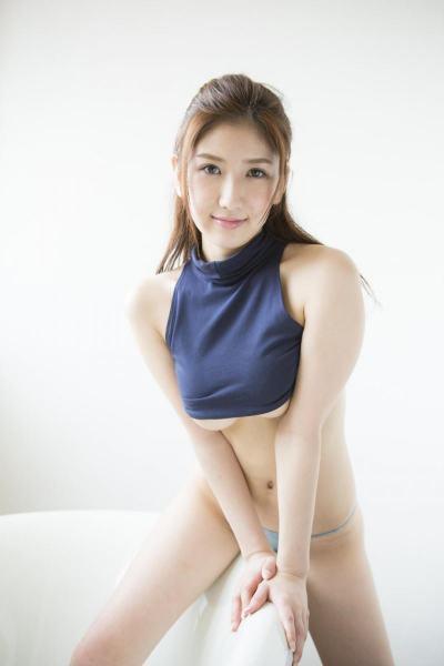 arisa1061