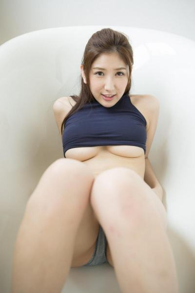 arisa1064