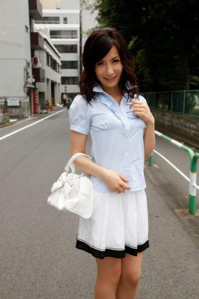 arisawamisa1004
