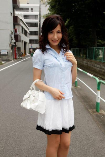 arisawamisa1005