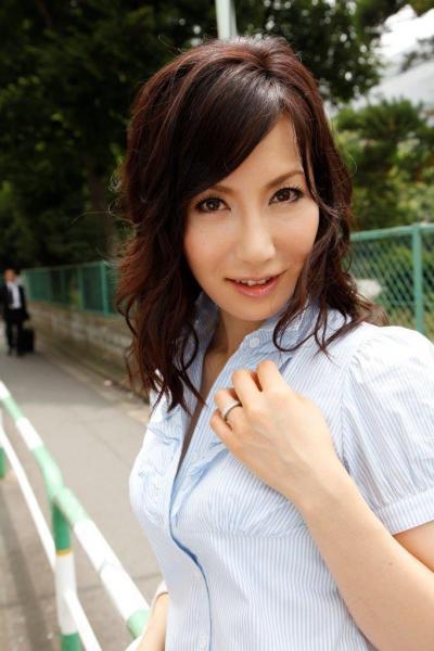 arisawamisa1018