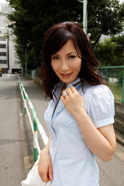 arisawamisa1019
