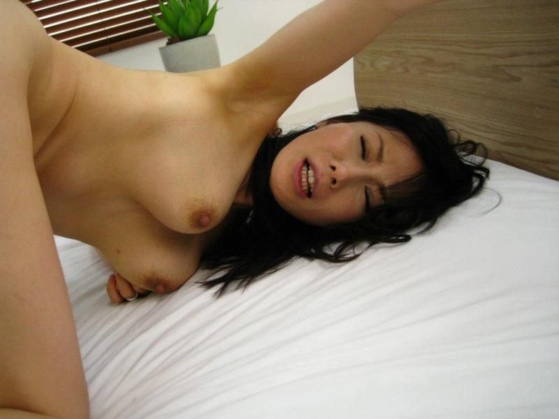 arisawamisa1088