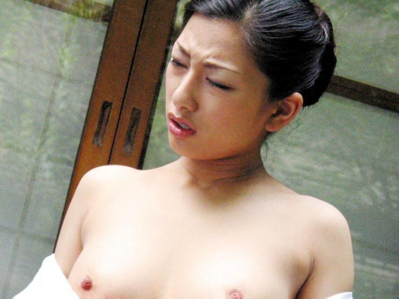 asakawaran1026