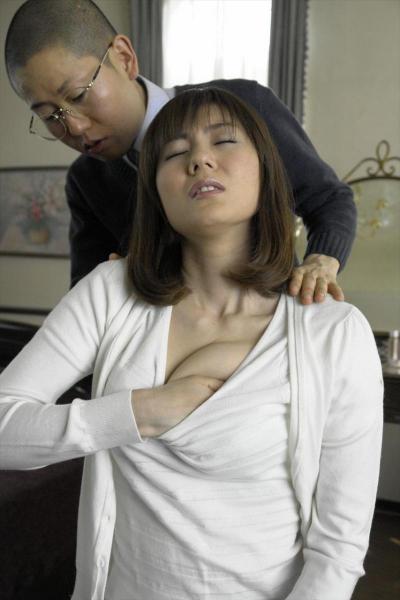 asamiyuma20071