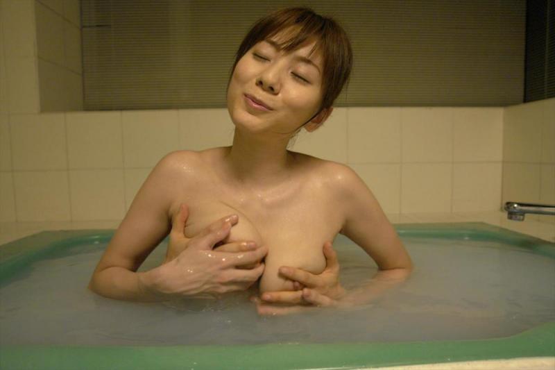 asamiyuma20096