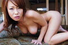 asoumisaki1035