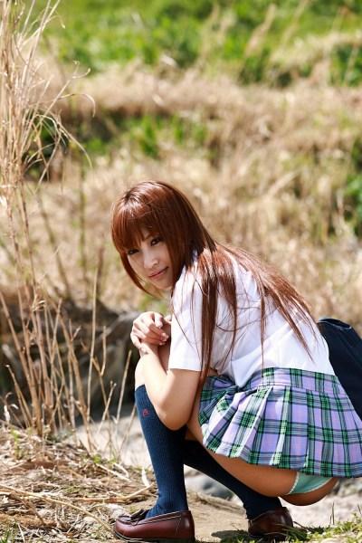 asukakirara1014