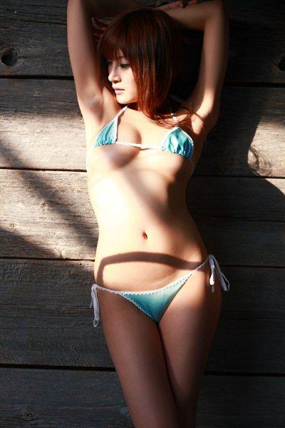 asukakirara3033