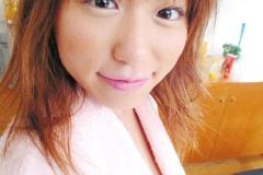 ayanakyoko1014