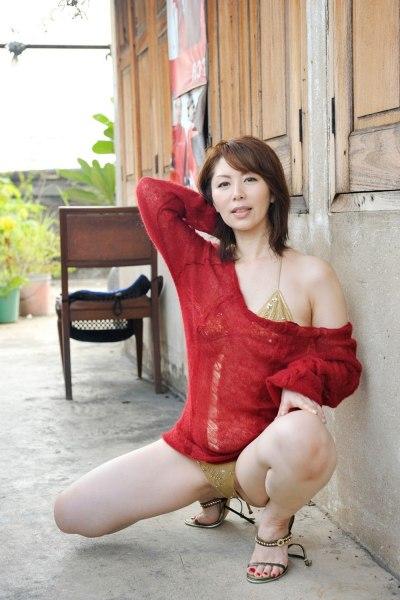 syoudachisato10020