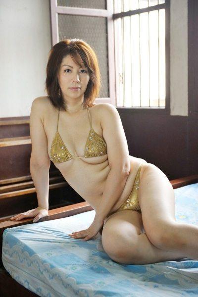 syoudachisato10039