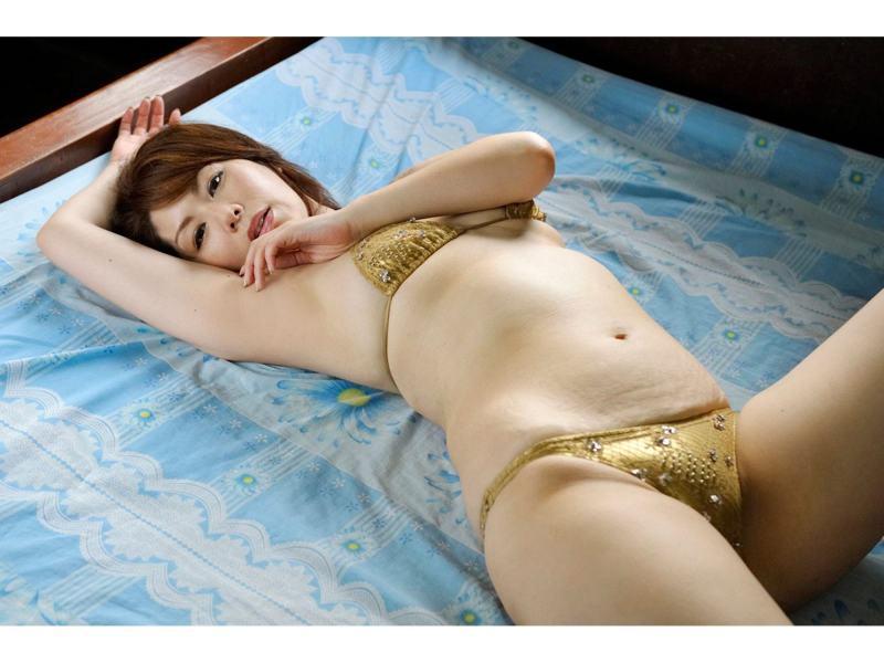 syoudachisato10045