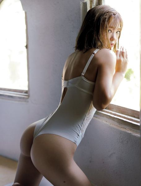 fujita-nicole2019