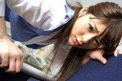 fujiuramegu1031