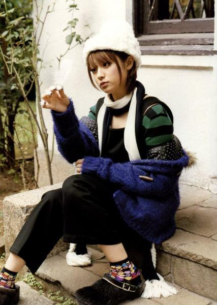 fukadakyoko2009