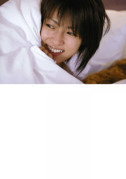 fukadakyoko3022