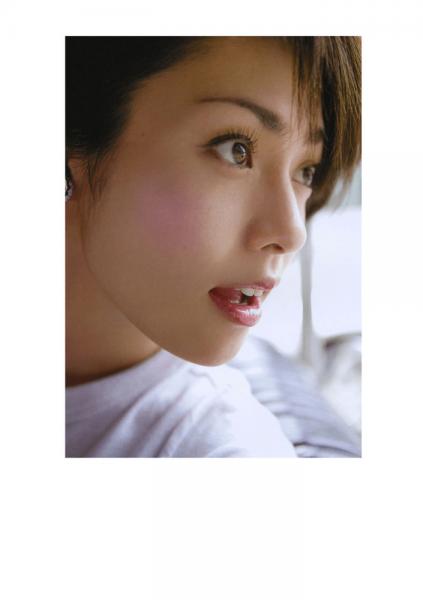fukadakyoko3034