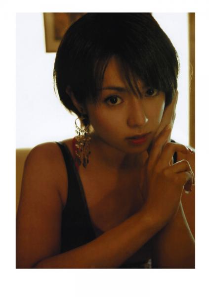 fukadakyoko3048