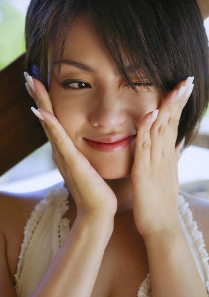 fukadakyoko3064