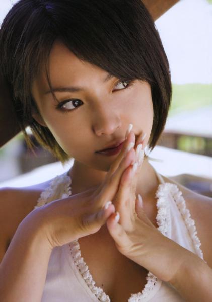 fukadakyoko3066