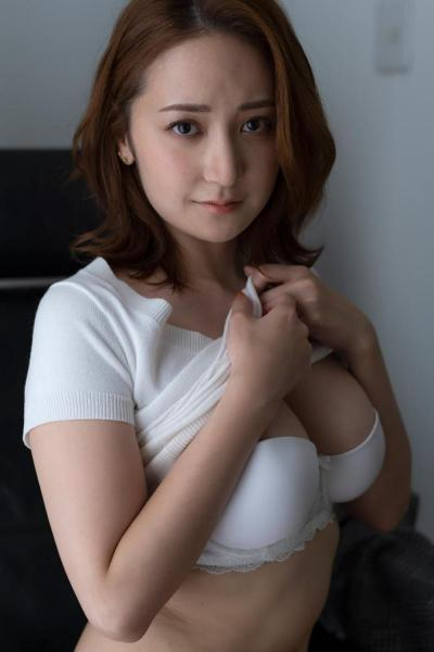 hadukiyume1017