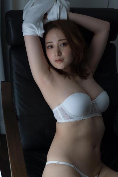 hadukiyume1021