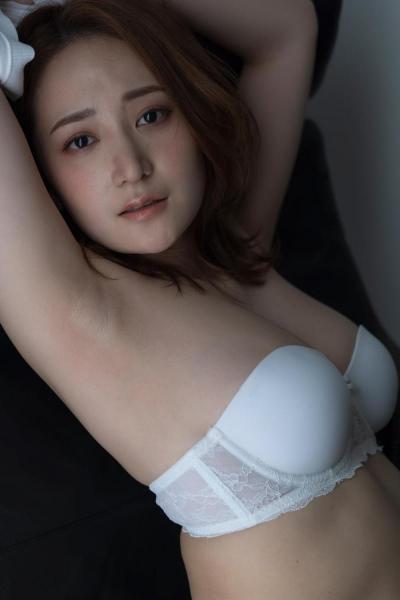 hadukiyume1022