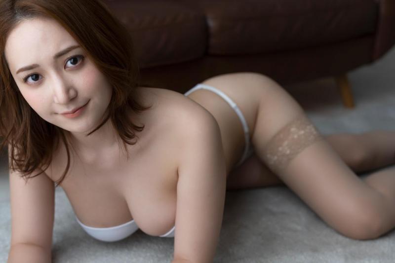hadukiyume1037
