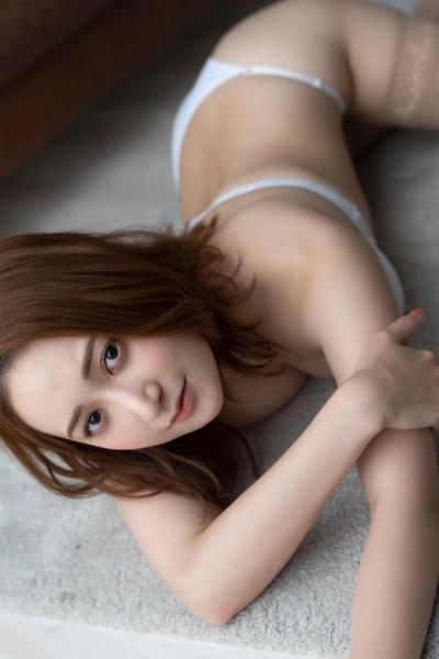 hadukiyume1039