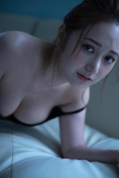 hadukiyume1096