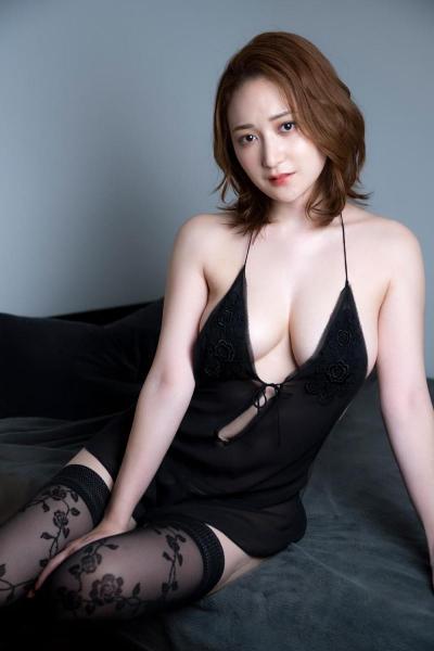 hadukiyume1102