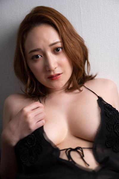 hadukiyume1139