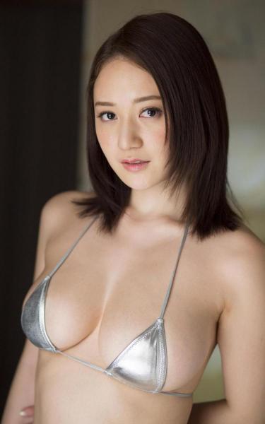 hadukiyume2159