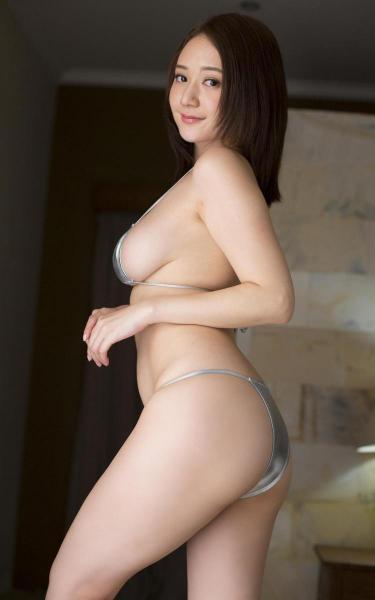 hadukiyume2162