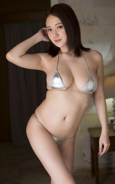 hadukiyume2164