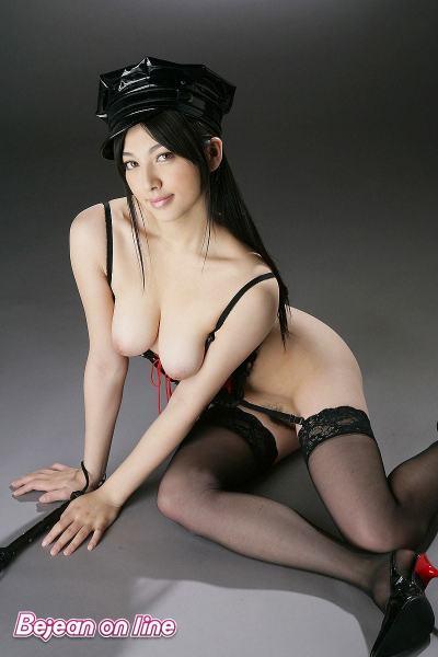 harasaori1006