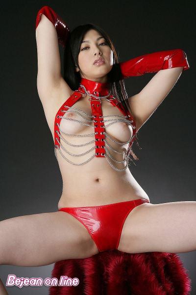 harasaori1013
