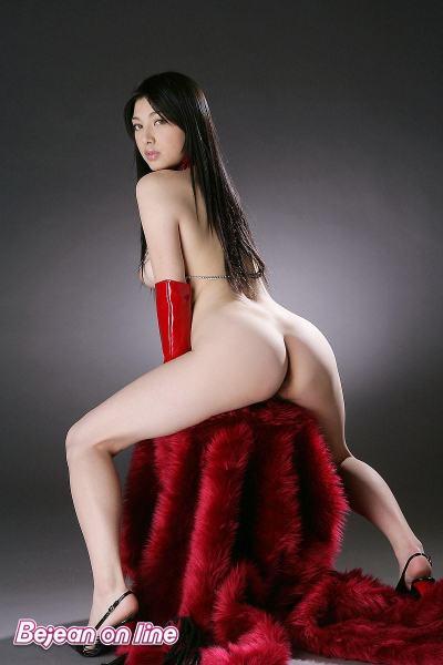 harasaori1014