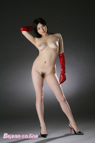 harasaori1017
