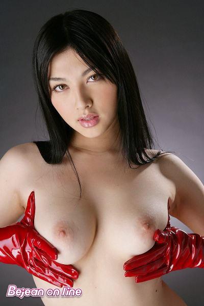 harasaori1020