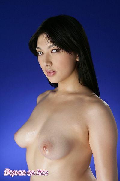 harasaori1023